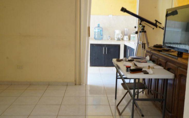 Foto de casa en venta en, centenario, la paz, baja california sur, 1244589 no 06