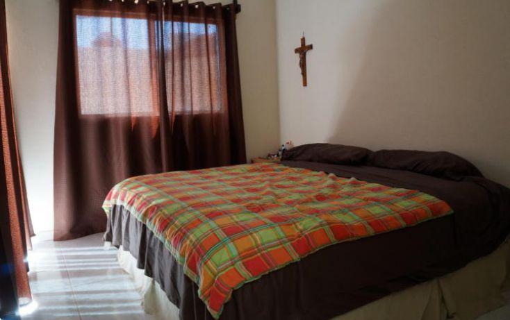 Foto de casa en venta en, centenario, la paz, baja california sur, 1244589 no 10