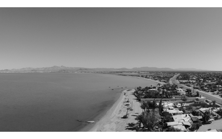 Foto de departamento en venta en  , centenario, la paz, baja california sur, 1249423 No. 04