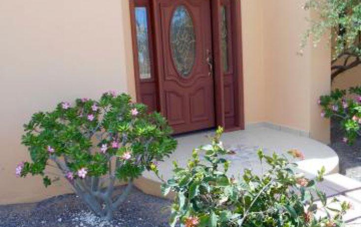 Foto de casa en venta en, centenario, la paz, baja california sur, 1278885 no 02