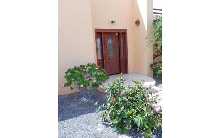 Foto de casa en venta en  , centenario, la paz, baja california sur, 1278885 No. 02