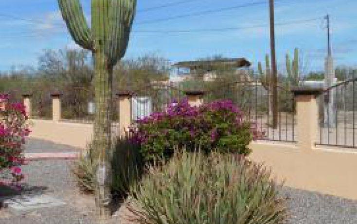 Foto de casa en venta en, centenario, la paz, baja california sur, 1278885 no 03