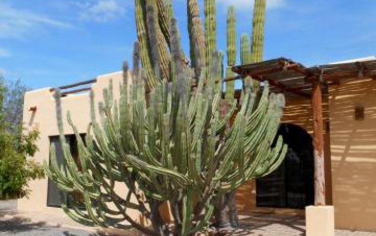 Foto de casa en venta en, centenario, la paz, baja california sur, 1278885 no 04