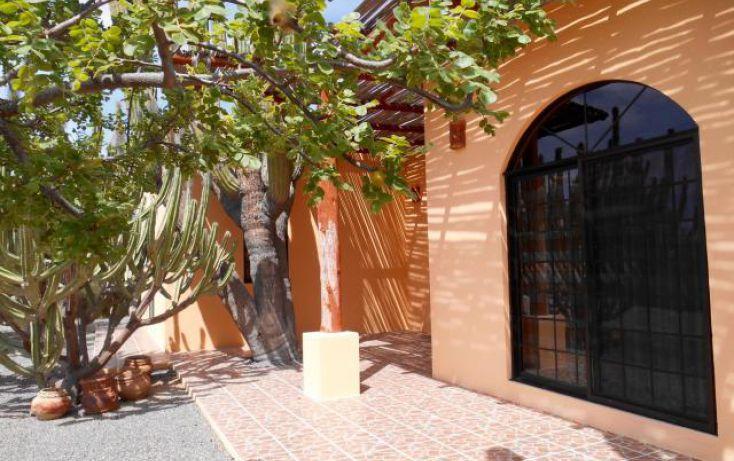 Foto de casa en venta en, centenario, la paz, baja california sur, 1278885 no 05