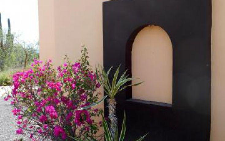 Foto de casa en venta en, centenario, la paz, baja california sur, 1278885 no 08