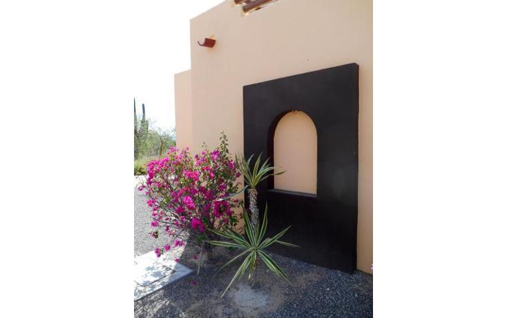 Foto de casa en venta en  , centenario, la paz, baja california sur, 1278885 No. 08