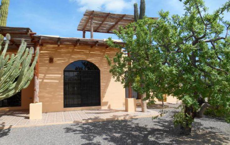 Foto de casa en venta en, centenario, la paz, baja california sur, 1278885 no 09