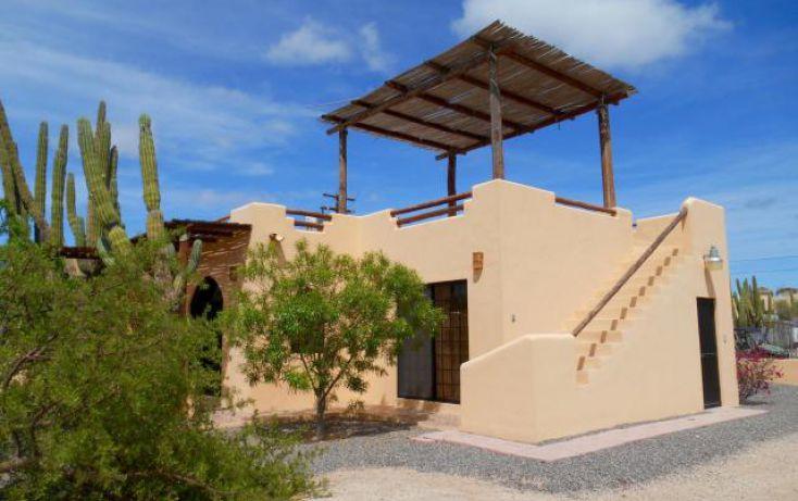 Foto de casa en venta en, centenario, la paz, baja california sur, 1278885 no 14