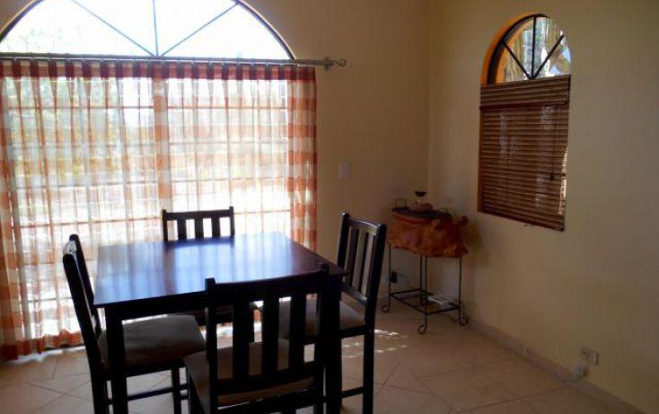 Foto de casa en venta en, centenario, la paz, baja california sur, 1278885 no 18