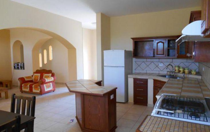 Foto de casa en venta en, centenario, la paz, baja california sur, 1278885 no 19