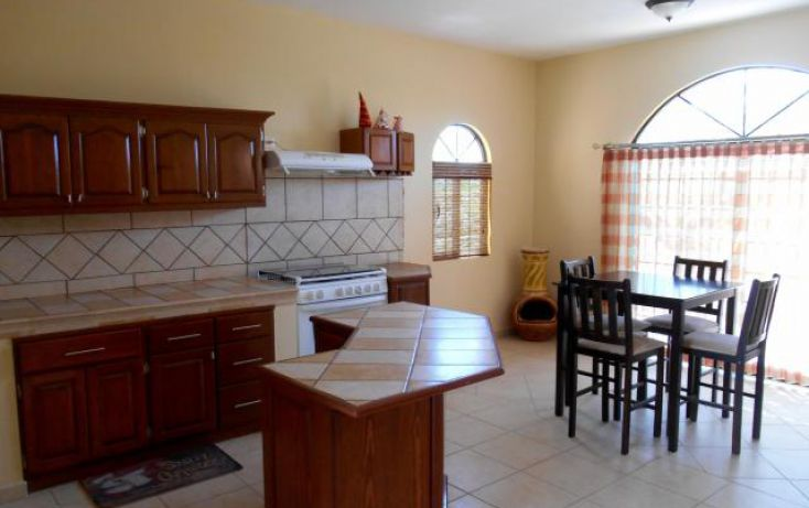 Foto de casa en venta en, centenario, la paz, baja california sur, 1278885 no 21
