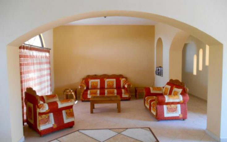 Foto de casa en venta en, centenario, la paz, baja california sur, 1278885 no 22