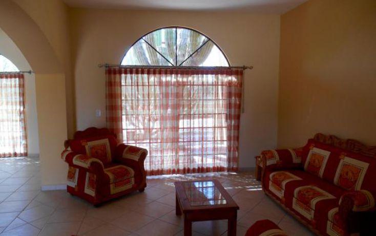 Foto de casa en venta en, centenario, la paz, baja california sur, 1278885 no 23