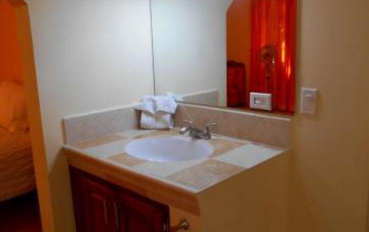 Foto de casa en venta en, centenario, la paz, baja california sur, 1278885 no 24