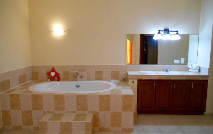 Foto de casa en venta en, centenario, la paz, baja california sur, 1278885 no 25