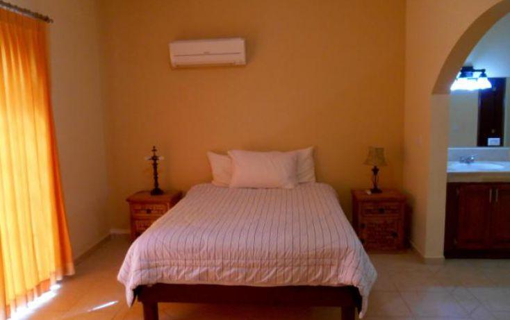 Foto de casa en venta en, centenario, la paz, baja california sur, 1278885 no 27