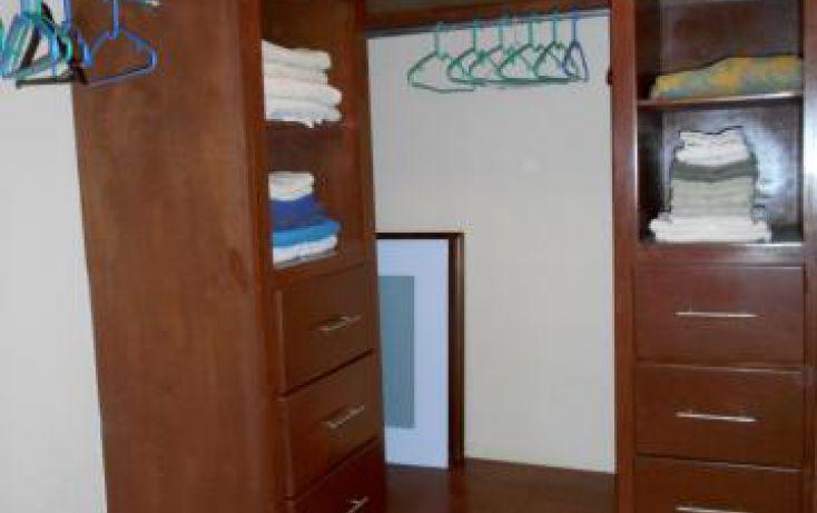 Foto de casa en venta en, centenario, la paz, baja california sur, 1278885 no 30