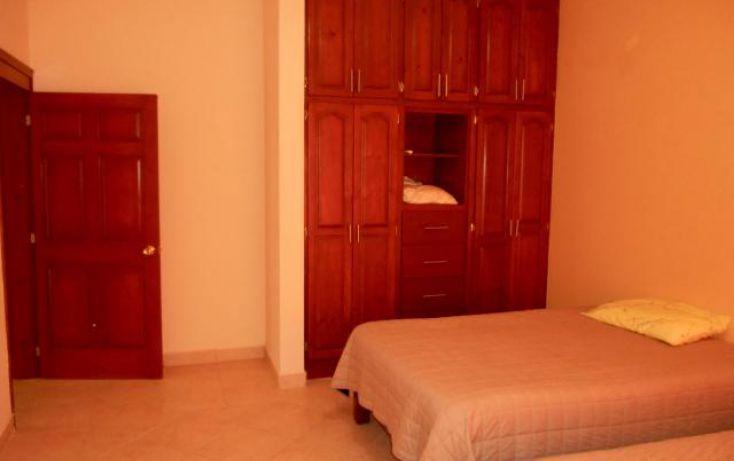 Foto de casa en venta en, centenario, la paz, baja california sur, 1278885 no 32