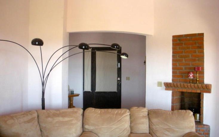 Foto de casa en venta en  , centenario, la paz, baja california sur, 1289565 No. 02