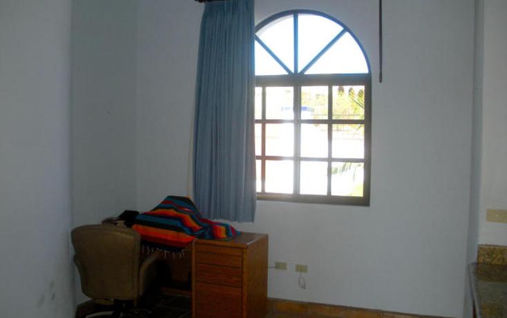 Foto de casa en venta en  , centenario, la paz, baja california sur, 1289565 No. 07