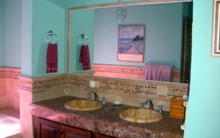 Foto de casa en venta en  , centenario, la paz, baja california sur, 1289565 No. 14