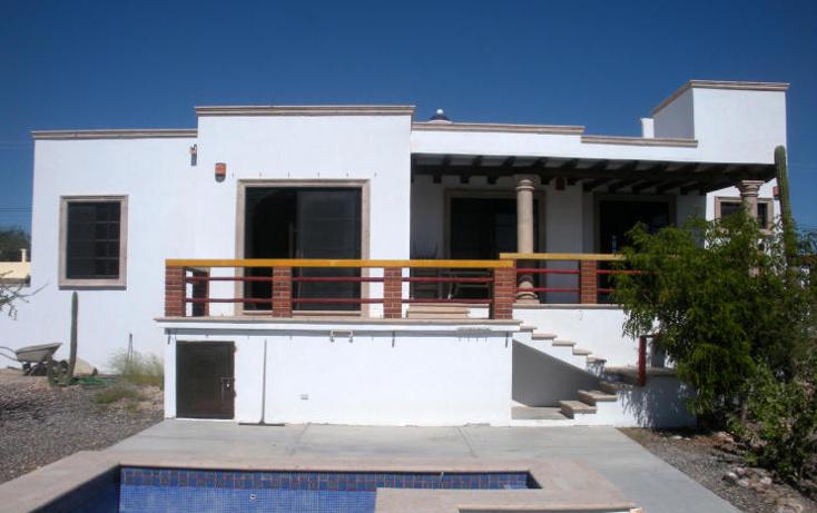 Foto de casa en venta en  , centenario, la paz, baja california sur, 1289565 No. 18