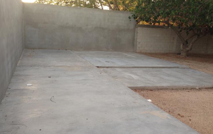 Foto de terreno habitacional en venta en, centenario, la paz, baja california sur, 1291981 no 05