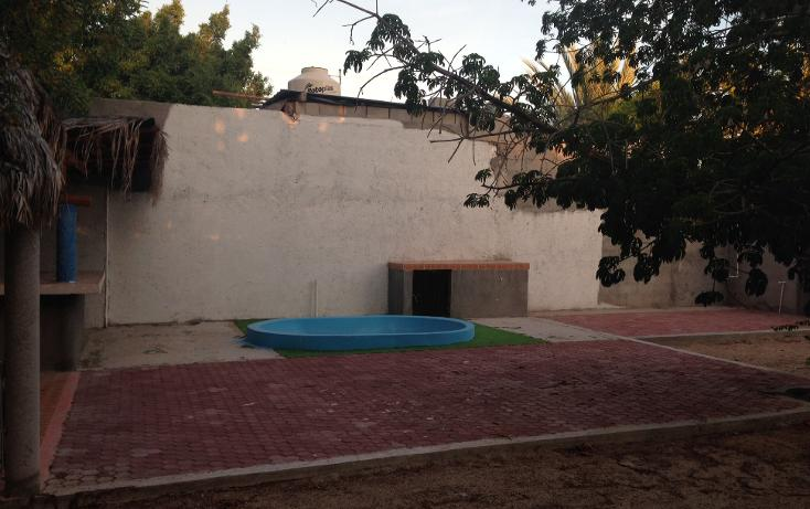 Foto de terreno habitacional en venta en, centenario, la paz, baja california sur, 1291981 no 08