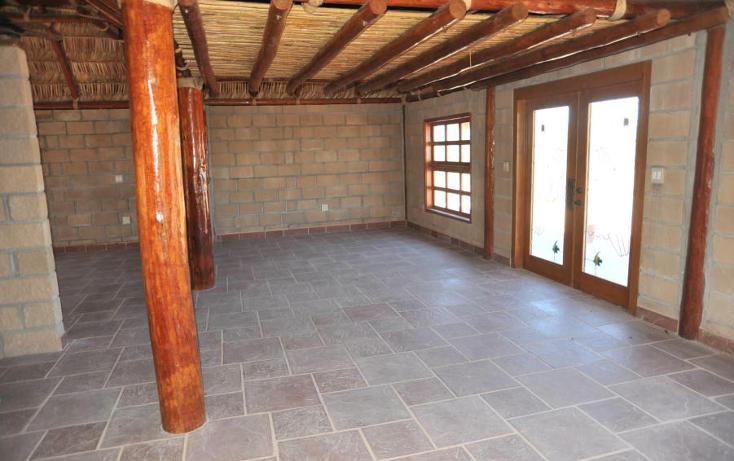 Foto de casa en venta en  , centenario, la paz, baja california sur, 1293755 No. 06