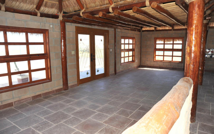Foto de casa en venta en  , centenario, la paz, baja california sur, 1293755 No. 09