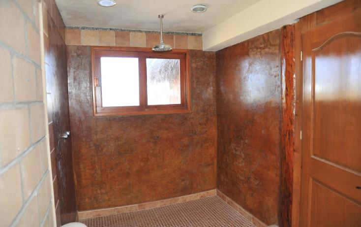 Foto de casa en venta en  , centenario, la paz, baja california sur, 1293755 No. 13