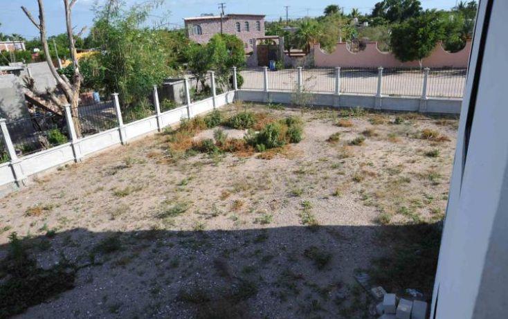 Foto de casa en venta en, centenario, la paz, baja california sur, 1308635 no 06