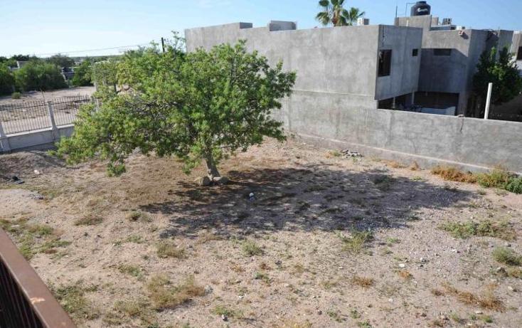 Foto de casa en venta en, centenario, la paz, baja california sur, 1308635 no 07