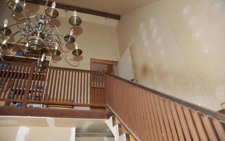 Foto de casa en venta en  , centenario, la paz, baja california sur, 1308635 No. 09