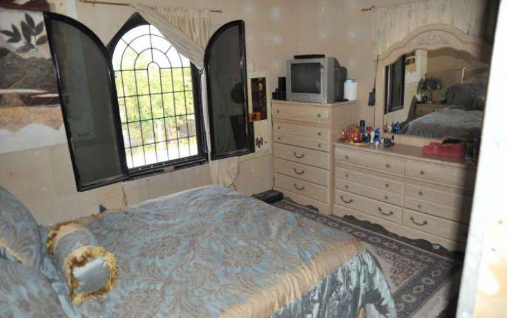 Foto de casa en venta en, centenario, la paz, baja california sur, 1308635 no 12