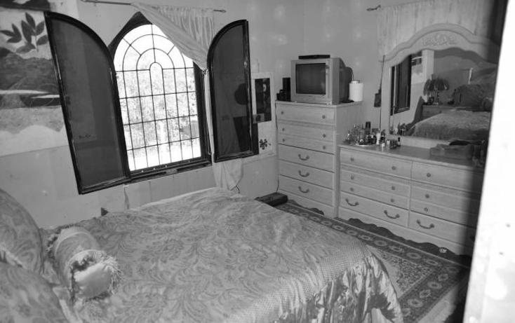 Foto de casa en venta en  , centenario, la paz, baja california sur, 1308635 No. 12