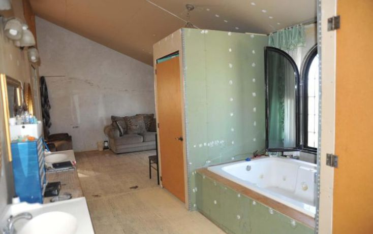 Foto de casa en venta en, centenario, la paz, baja california sur, 1308635 no 13