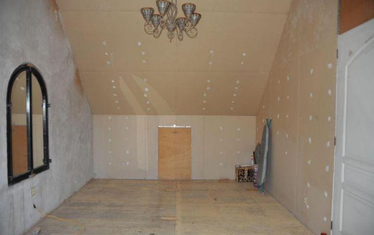 Foto de casa en venta en, centenario, la paz, baja california sur, 1308635 no 14