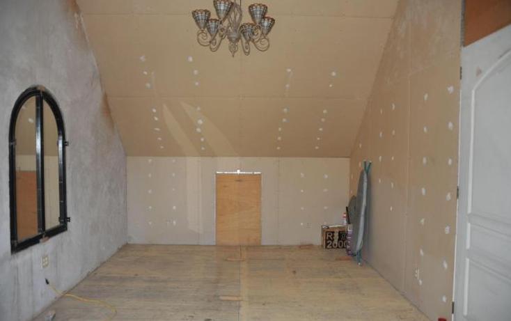 Foto de casa en venta en  , centenario, la paz, baja california sur, 1308635 No. 14