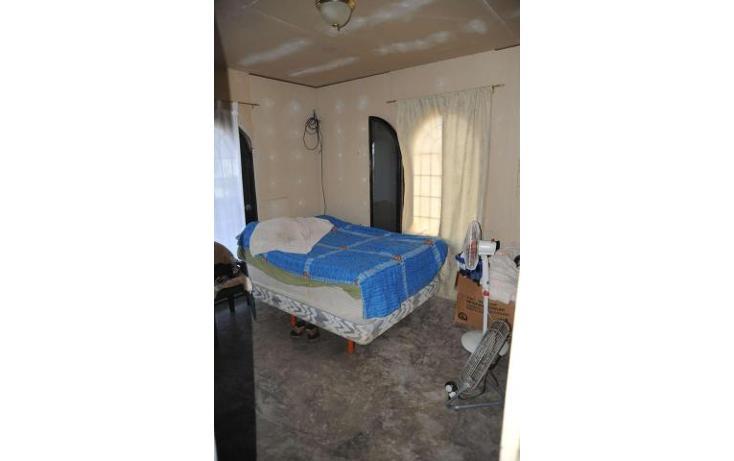 Foto de casa en venta en  , centenario, la paz, baja california sur, 1308635 No. 15