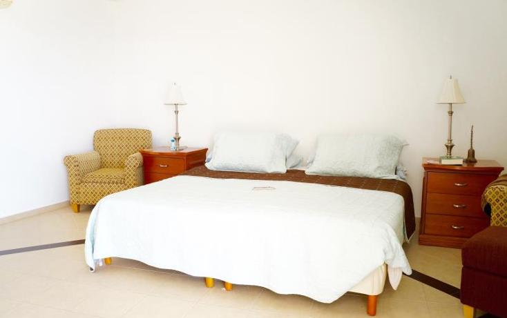 Foto de casa en venta en  , centenario, la paz, baja california sur, 1326333 No. 13
