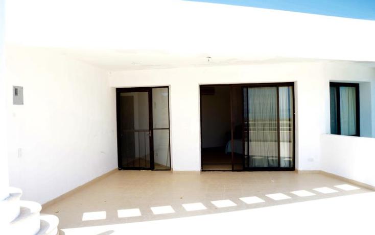 Foto de casa en venta en calle quince , centenario, la paz, baja california sur, 1326333 No. 14