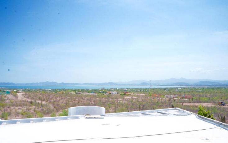 Foto de casa en venta en  , centenario, la paz, baja california sur, 1326333 No. 18