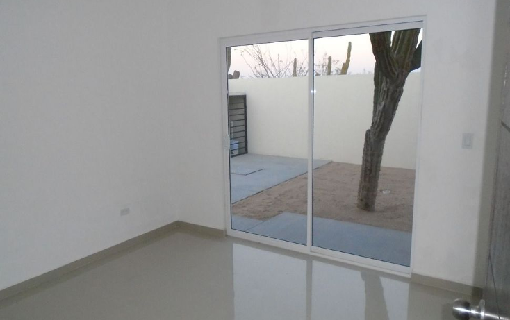 Foto de casa en venta en  , centenario, la paz, baja california sur, 1380967 No. 10