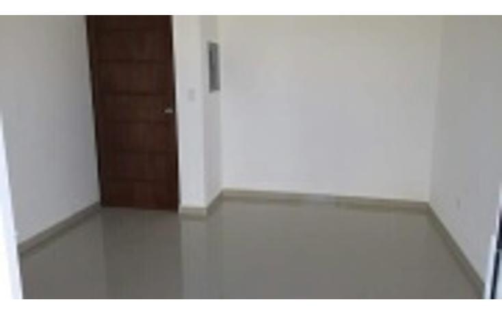 Foto de casa en venta en  , centenario, la paz, baja california sur, 1380967 No. 14