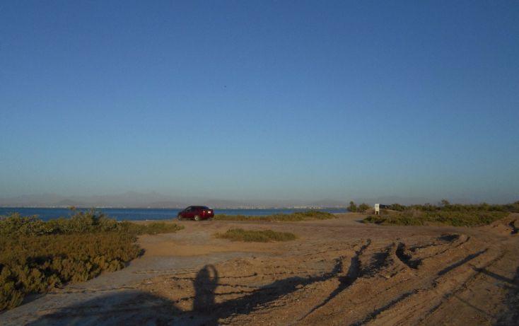 Foto de terreno habitacional en venta en, centenario, la paz, baja california sur, 1400907 no 04