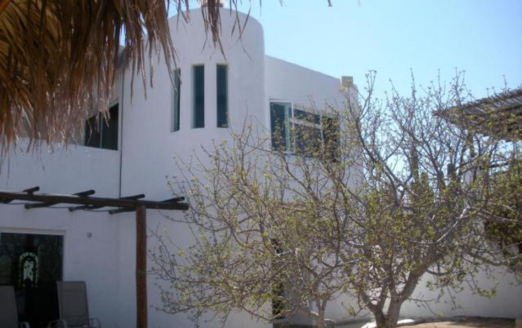 Foto de casa en venta en  , centenario, la paz, baja california sur, 1405539 No. 03