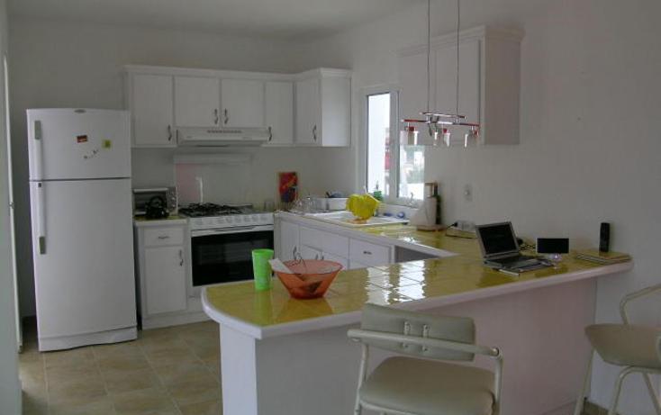 Foto de casa en venta en  , centenario, la paz, baja california sur, 1405539 No. 04