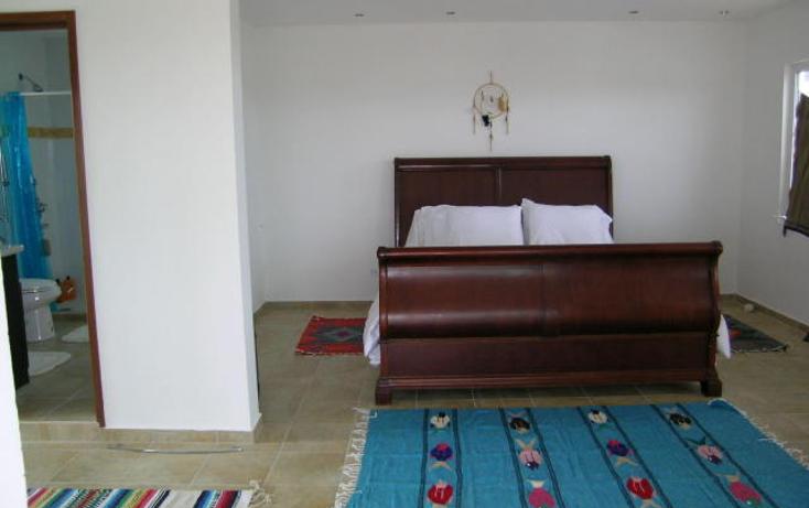 Foto de casa en venta en  , centenario, la paz, baja california sur, 1405539 No. 05