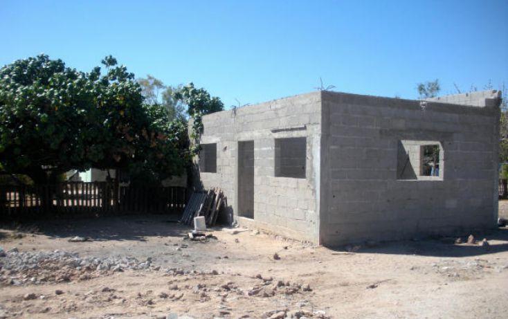 Foto de terreno habitacional en venta en, centenario, la paz, baja california sur, 1438353 no 04